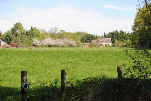 Featured Farm Euraf