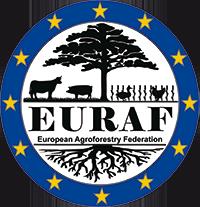 EURAF Logo