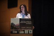 Portuguese Innovation Broker, Joana Amaral Paulo