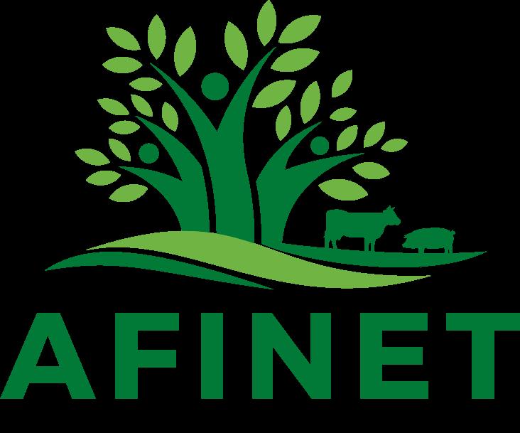 AFINET Logo